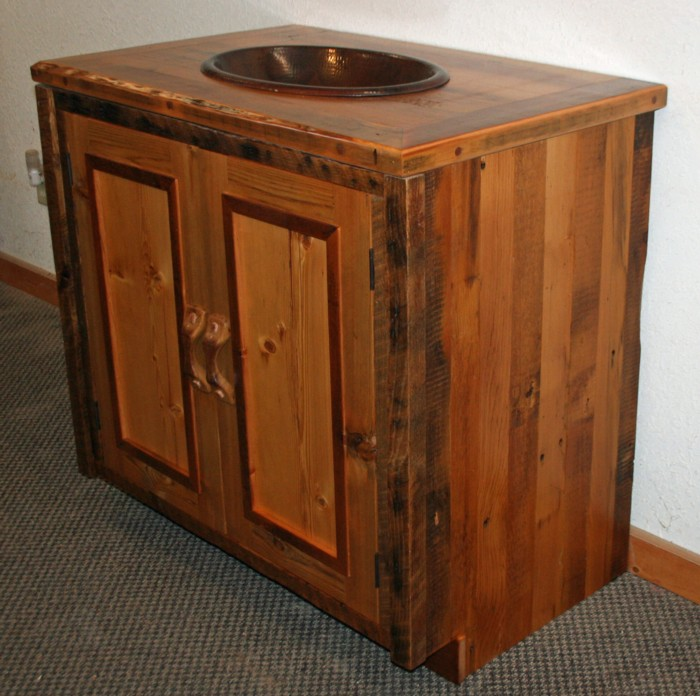 reclaimed%2520wood%2520vanity%25202.jpg