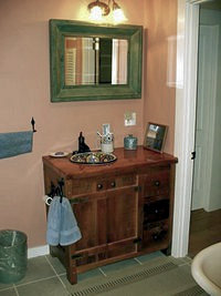 Barn%2520Wood%2520Vanity%2520from%2520Customer.jpg