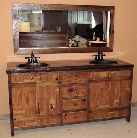 barnwood Batton Vanity 4.jpg