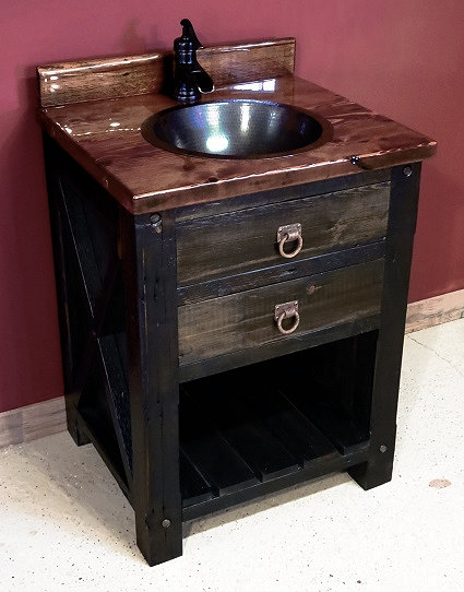 Barnwood-Stained-Black-Vanity2.jpg