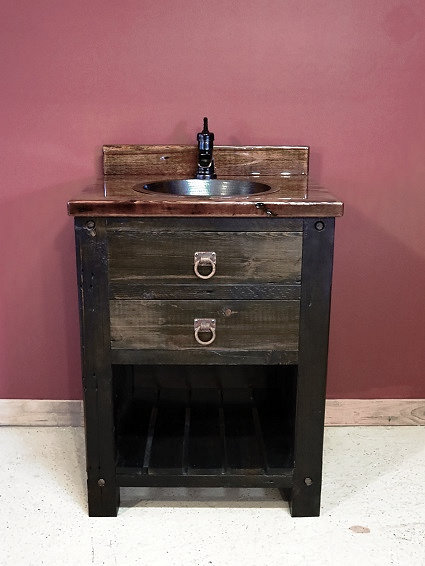 Barnwood-Stained-Black-Vanity5.jpg