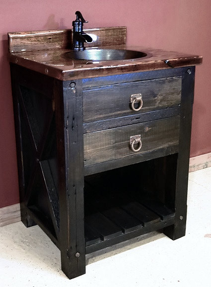 Barnwood-Stained-Black-Vanity6.jpg