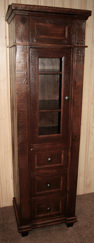 Copy of antique-bathroom-linen-closet.jpg
