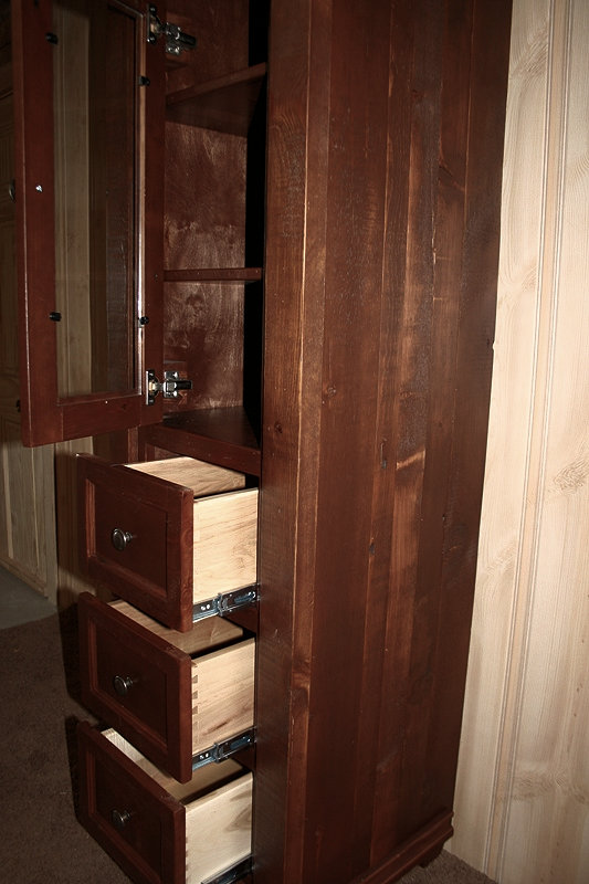 Copy of antique-bathroom-linen-closet2.jpg