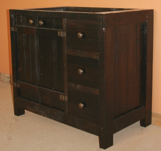 Antique Black vanity12.jpg