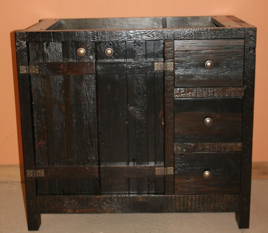 Antique Black vanity111.jpg