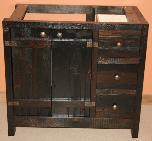 Antique Black vanity13.jpg