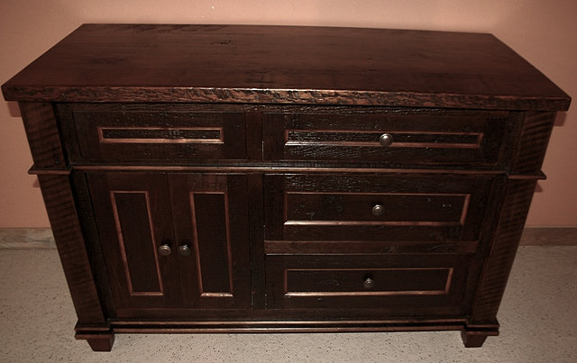Antique Stained Vanity4.jpg