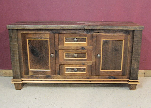Antique-Brown-Vanity-102.jpg