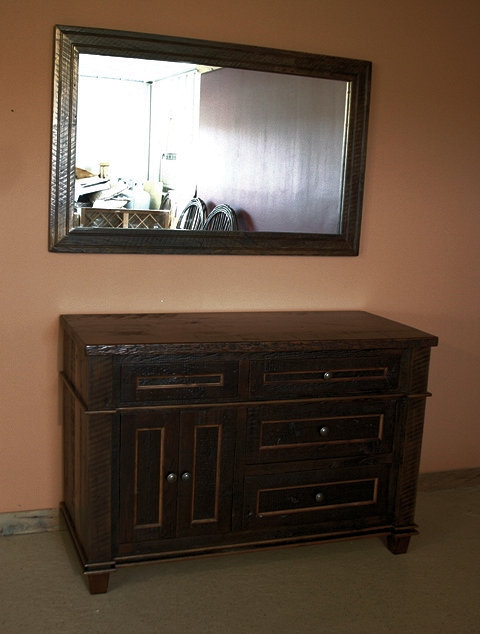 Antique Stained Vanity.jpg