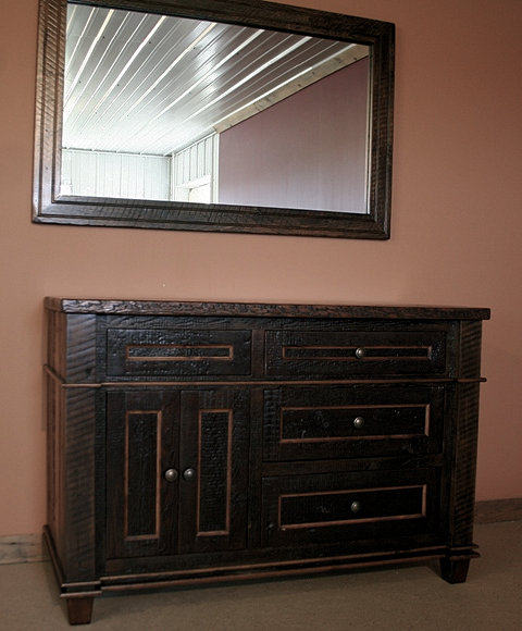antique stained vanity3.jpg