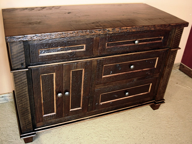 Antique Stained Vanity 2.jpg