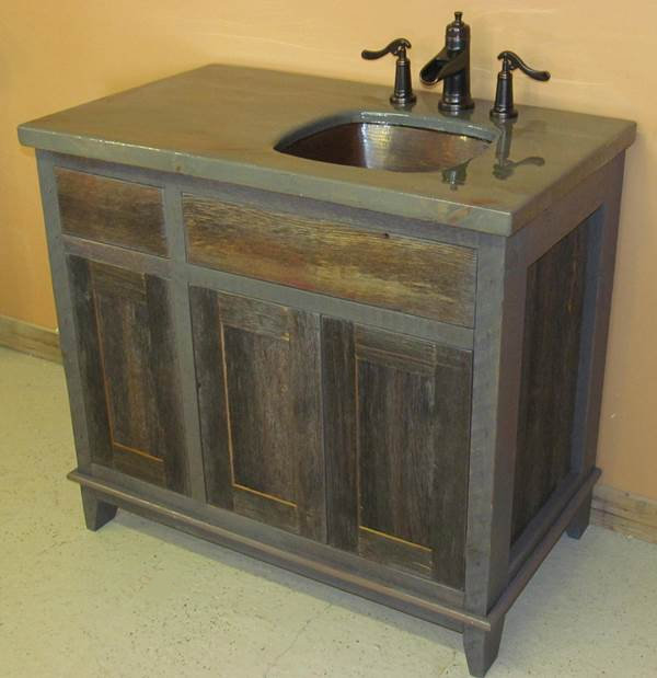 Antique Gray Barnwood Vanity 2.jpg