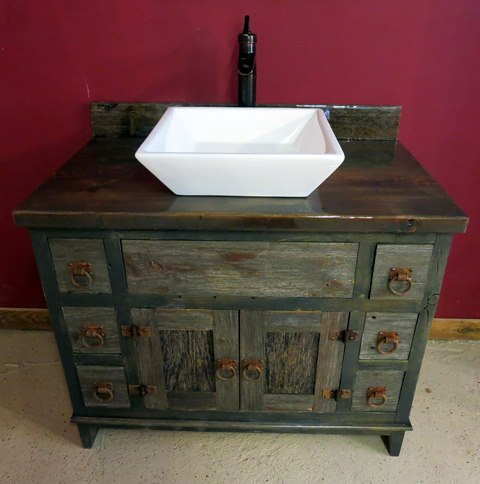 Antique Gray Vanity 30000.jpg