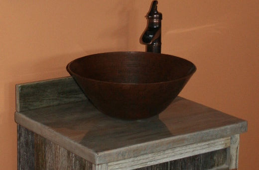 Weathered Gray Vessel Vanity Header.jpg