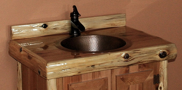 Cedar Log Reclaimed Wood Vanity 2 (1).jpg