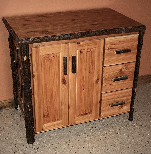 Hickory Cedar Vanity 2.jpg