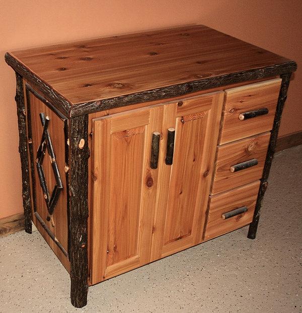 Hickory Cedar Vanity.jpg