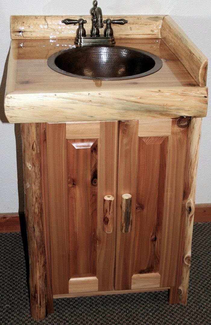 cedar-log-vanity-24.jpg