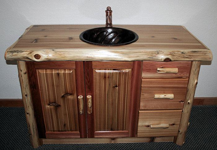 cedar-log-vanity.jpg