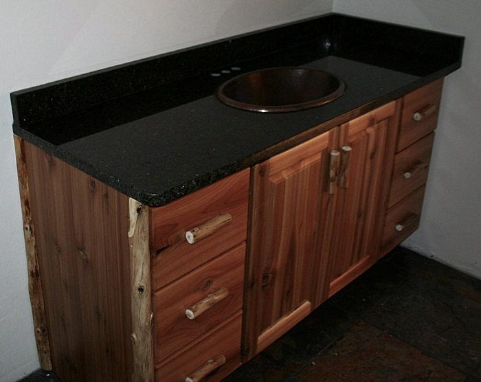 Cedar-log-vanity-granite.jpg