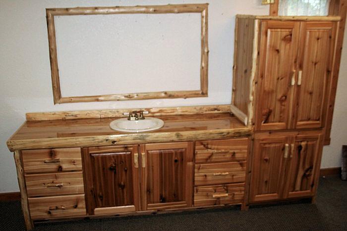 rustic-cedar-vanity-large2.jpg
