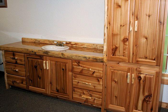 rustic-cedar-vanity-large3.jpg