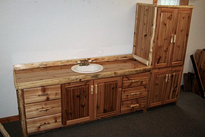 rustic-cedar-vanity-large.jpg