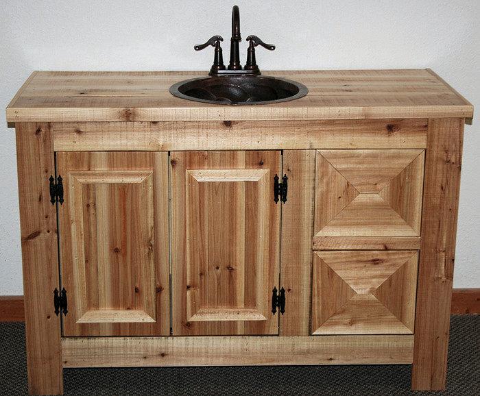 cedar-plank-vanity.jpg