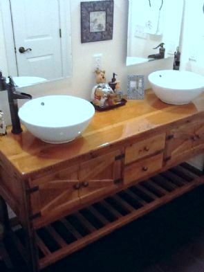barn wood minnesota vanity.jpg