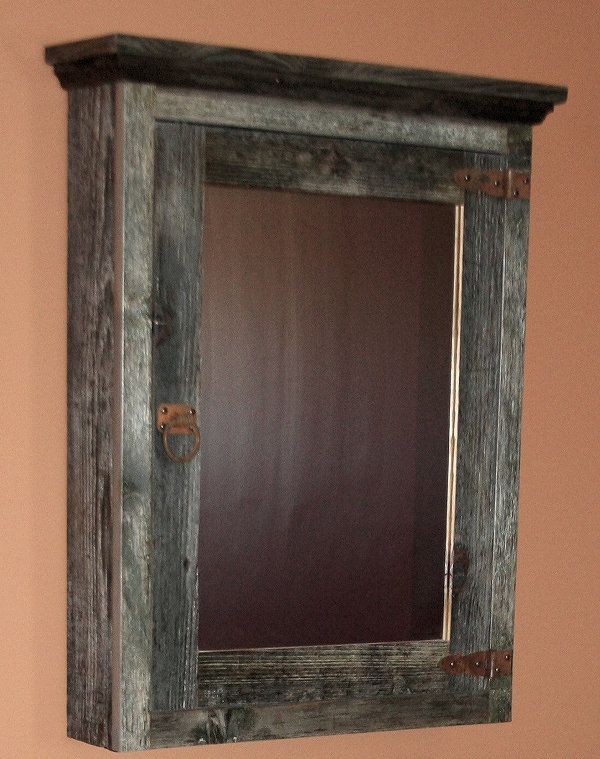 Weathered Gray Medicine Cabinet.jpg