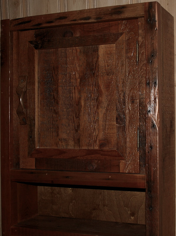 Barn Wood Medicine Cabinet WD2.jpg