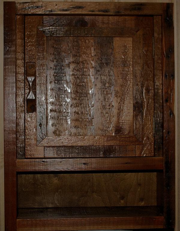 Barn Wood Medicine Cabinet WD.jpg
