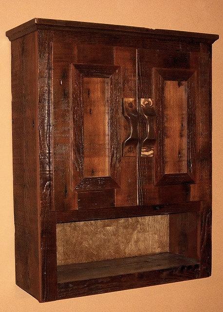 barnwood toilet cabinet 3-2.jpg