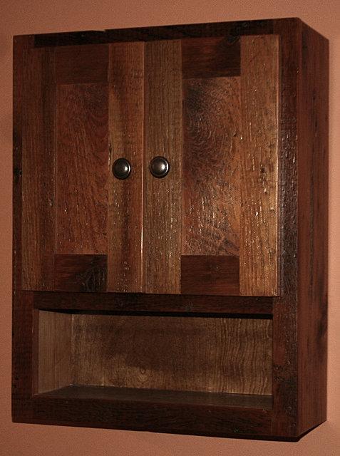 Barnwood Toilet Cabinet4-3.jpg