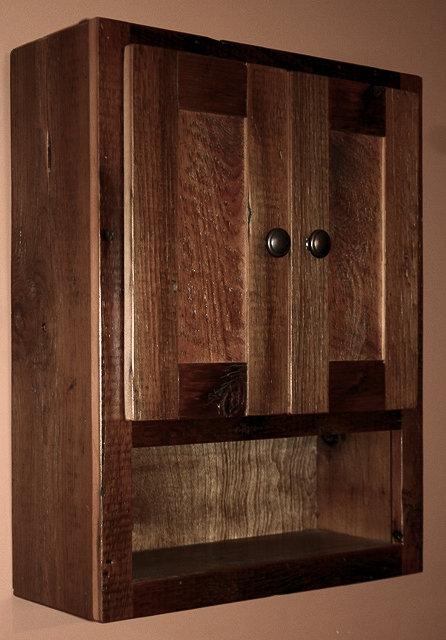 Barnwood Toilet Cabinet4.jpg