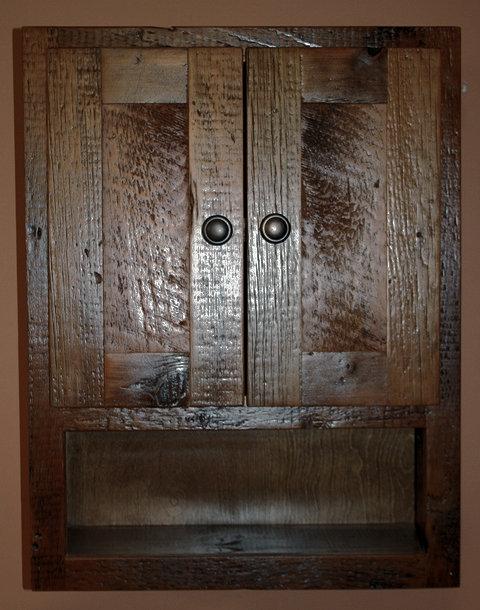 Barnwood Toilet Cabinet4-2.jpg