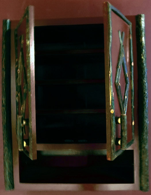 adirondack-toilet-cabinet-red-2.jpg