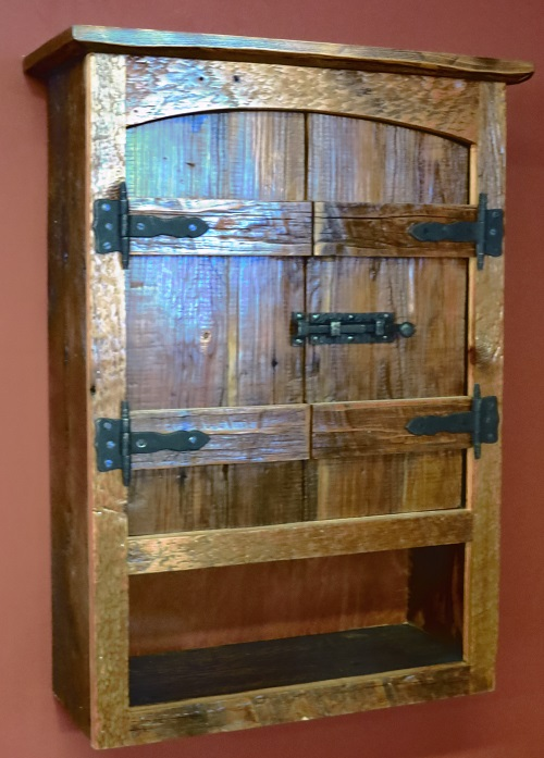 arched-barnwood-toilet-cabinet-2.jpg