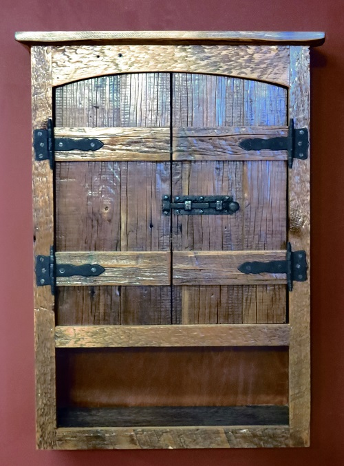 arched-barnwood-toilet-cabinet.jpg