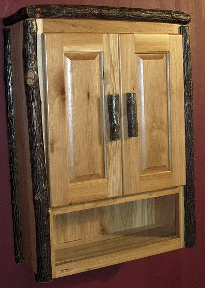 hickory-log-toilet-cabinet-2.jpg