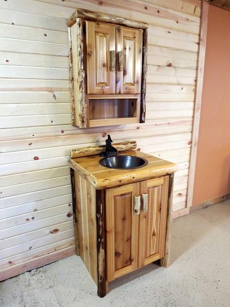 cedar-log-reclaimed-cedar-toilet-cabinet-3.jpg