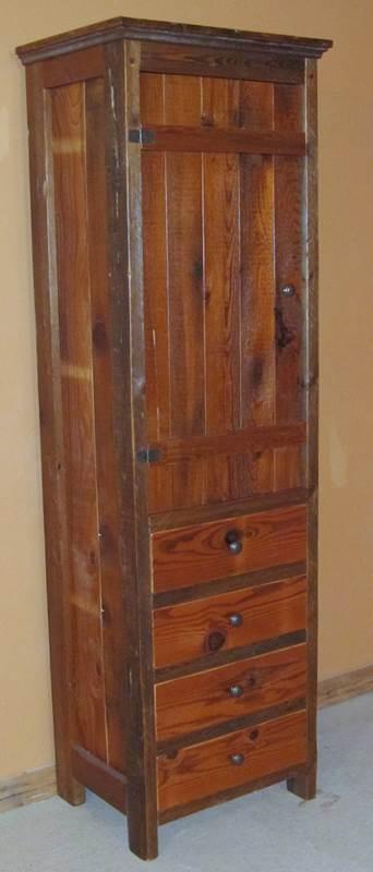Barnwood-Linen-Cabinet-3000.jpg