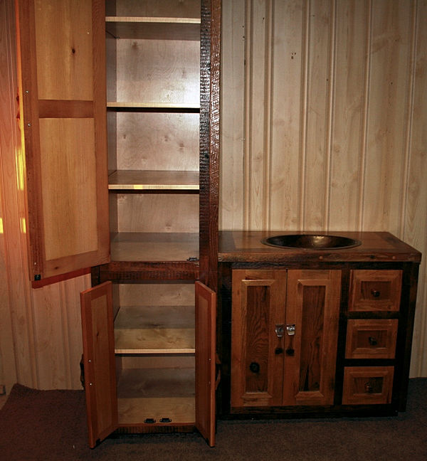 Barn-Wood-Vanity-3dr-linen2.jpg