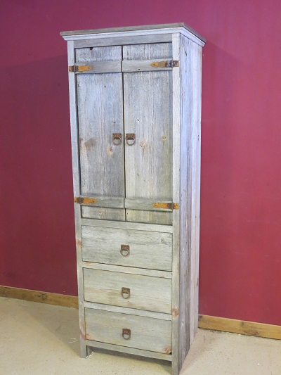 weathered-gray-barnwood-linen.jpg