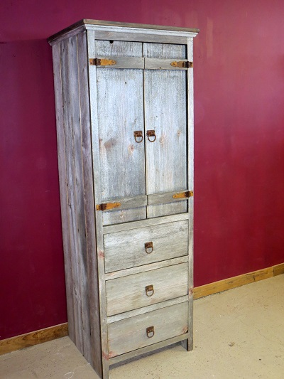 weathered-gray-barnwood-linen-3.jpg