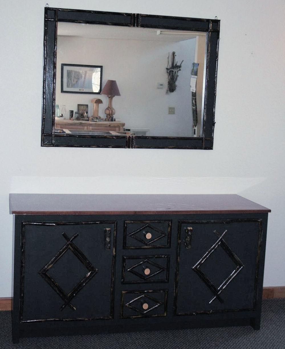 adirondack-vanity-mirror-22.jpg