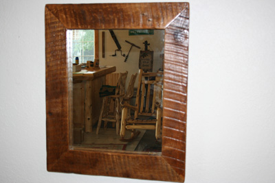 barnwood-mirror-2.jpg
