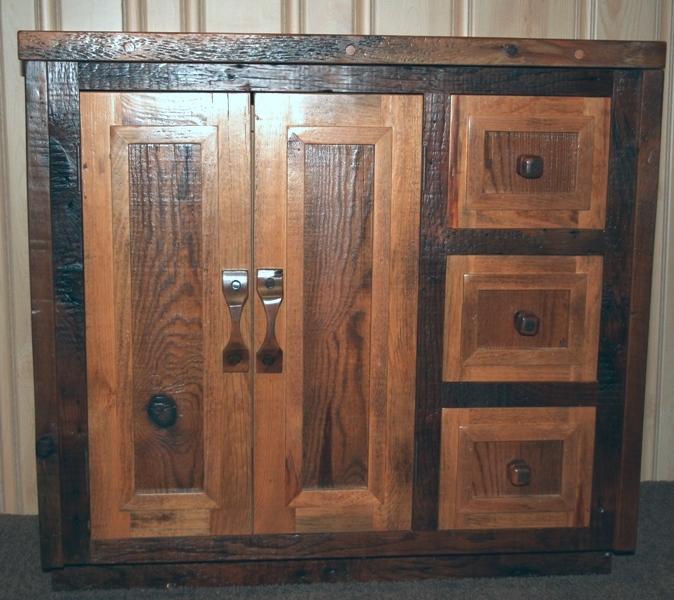 Barnwood Vanity 3 drawer.jpg