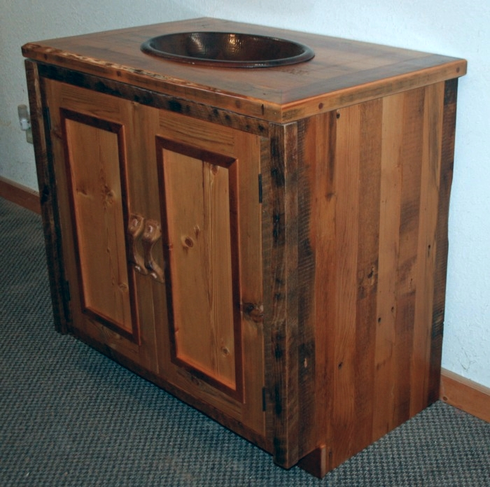 reclaimed wood vanity 2.jpg